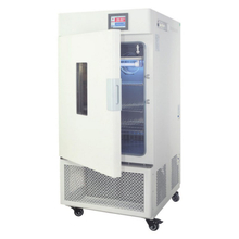 Drug stability test chamber-UV