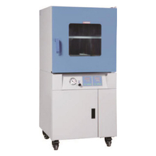 Vacuum drying chamber electronic semiconductor