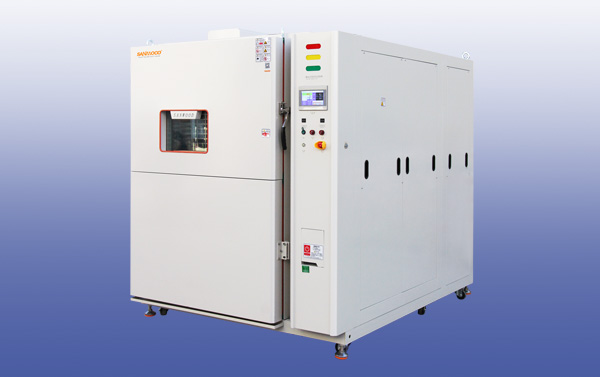 Thermal Shock Test Chamber.jpg