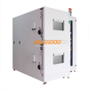 Double layers Temperature Humidity Test Chamber