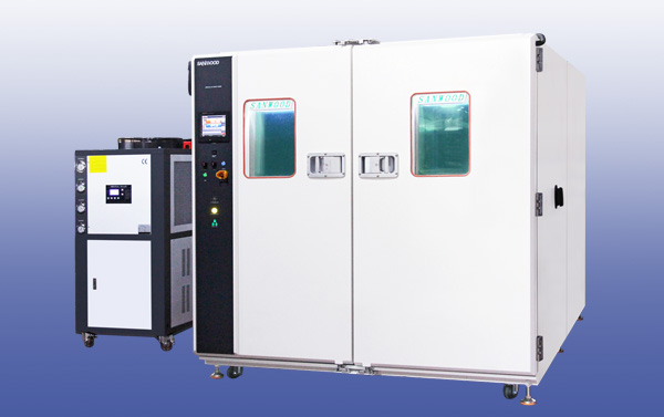 Landing Type Temperature and Humidity Test Chamber.jpg