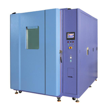 Landing Type Temperature Humidity Chamber