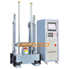 Shock Test Systems SM-SKT50