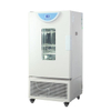 Biochemical Incubator/ Mould Incubator- Multi-segments Programmable LCD Controller
