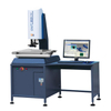 2D And 3D Industrial Imaging Optical Coordinate Measuring Machine with Software