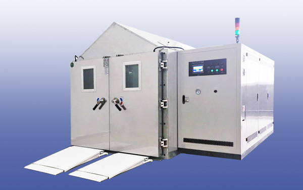 Temperature and Humidity and Salt Spray Corrosion Test Chamber.jpg