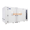 Walk-in Temperature Humidity Test Chamber-9700L