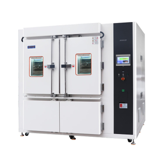 High Temperature Thermal Shock Chamber