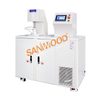 Mask Particle Filtration Efficiency Tester(PFE)