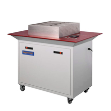 Respirator Mechanical Strength Pretreatment Tester